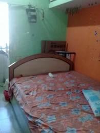 350 sqft, 1 bhk Apartment in Builder gokuldham complex goregaon Goregaon East, Mumbai at Rs. 17000