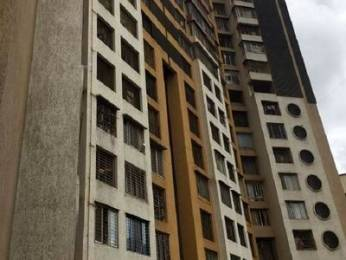 1200 sqft, 2 bhk Apartment in Group Rushi Heights Malad East, Mumbai at Rs. 1.8500 Cr