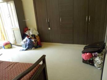 1160 sqft, 2 bhk Apartment in Raheja Heights Malad East, Mumbai at Rs. 45000