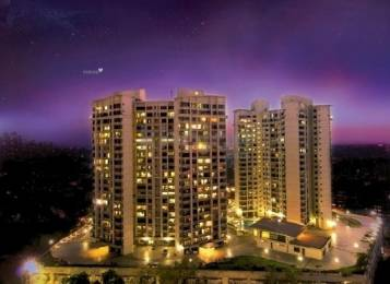 1150 sqft, 2 bhk Apartment in Raheja Tipco Heights Malad East, Mumbai at Rs. 52000