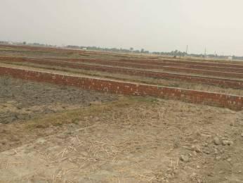 1000 sqft, Plot in Builder Prayagance town santipuram SOUTH MALAKA, Allahabad at Rs. 6.5000 Lacs
