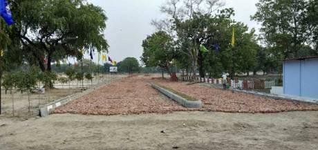 1000 sqft, Plot in Builder Prayagance town santipuram SOUTH MALAKA, Allahabad at Rs. 7.0100 Lacs