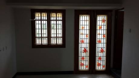 2910 sqft, 4 bhk IndependentHouse in Surabi KP Nagar Kovilpalayam, Coimbatore at Rs. 1.2500 Cr