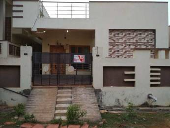 1350 sqft, 2 bhk IndependentHouse in Builder Project Yendada, Visakhapatnam at Rs. 8500