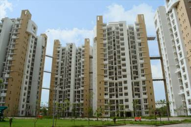 1175 sqft, 2 bhk Apartment in Logix Blossom Greens Sector 143, Noida at Rs. 50.6800 Lacs