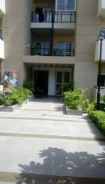 1555 sqft, 3 bhk Apartment in Nimbus The Golden Palms Sector 168, Noida at Rs. 74.0000 Lacs