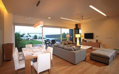 4300 sqft, 3 bhk Villa in Builder Project Dabolim, Goa at Rs. 4.7500 Cr