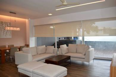 4300 sqft, 3 bhk Villa in Builder Project Dabolim, Goa at Rs. 1.2000 Lacs