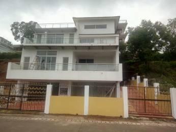 5000 sqft, 4 bhk Villa in Builder Project Aldeia de Goa, Goa at Rs. 8.0000 Cr