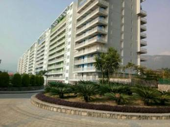 580 sqft, 1 bhk Apartment in Builder Pacific Golf Estate Sahastradhara Road, Dehradun at Rs. 23.0000 Lacs