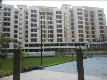1385 sqft, 2 bhk Apartment in Builder Project Rajpur Road, Dehradun at Rs. 61.0000 Lacs