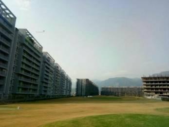 1480 sqft, 2 bhk Apartment in Pacific Golf Estate Kulhan, Dehradun at Rs. 56.0000 Lacs