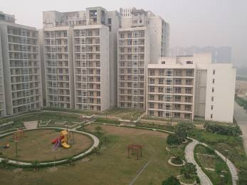 1357 sqft, 2 bhk Apartment in Jaypee The Pavilion Court Sector 128, Noida at Rs. 62.0000 Lacs