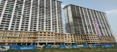 3008 sqft, 4 bhk Villa in Paramount Golfforeste Villas Zeta, Greater Noida at Rs. 1.3078 Cr