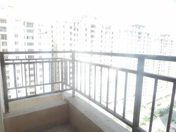 1357 sqft, 3 bhk Apartment in Jaypee Kosmos Sector 134, Noida at Rs. 50.0000 Lacs