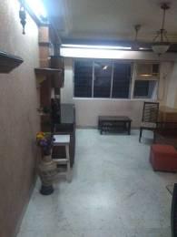 550 sqft, 1 bhk Apartment in Builder Project Mahim West, Mumbai at Rs. 45000