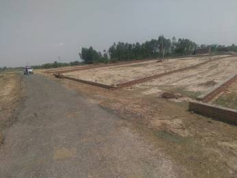 900 sqft, Plot in Builder Project Kalyanpur, Lucknow at Rs. 3.5000 Lacs