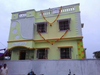 750 sqft, 2 bhk IndependentHouse in Builder Project Urapakkam, Chennai at Rs. 30.0000 Lacs