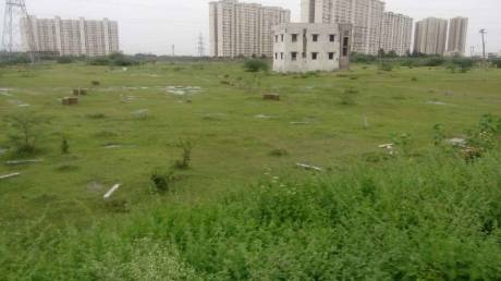 1453 sqft, Plot in Macro Marvel Projects Builders Riverview County Phase 2 Manapakkam, Chennai at Rs. 60.0000 Lacs