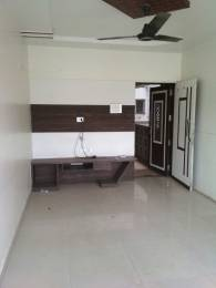 1000 sqft, 2 bhk Apartment in Builder Project Akurdi, Pune at Rs. 16500