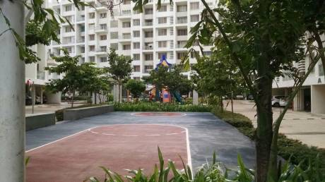1000 sqft, 2 bhk Apartment in Builder Project Ravet, Pune at Rs. 15000