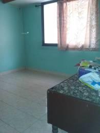 550 sqft, 1 bhk Apartment in Builder Project Sector 28 Pradhikaran, Pune at Rs. 9500