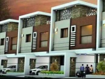 900 sqft, 2 bhk IndependentHouse in Builder ramana gardenz Marani mainroad, Madurai at Rs. 44.1000 Lacs