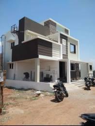 1417 sqft, 2 bhk IndependentHouse in Builder ramana gardenz Marani mainroad, Madurai at Rs. 69.4330 Lacs