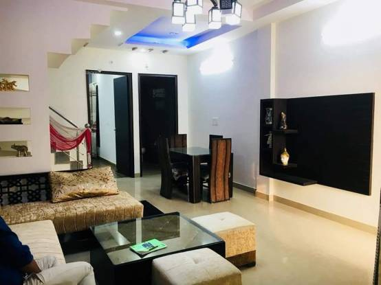 1900 sqft, 3 bhk IndependentHouse in Builder Project Shahberi, Greater Noida at Rs. 55.0000 Lacs