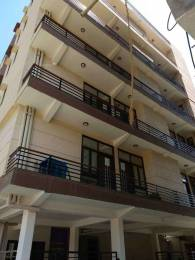 900 sqft, 2 bhk BuilderFloor in Builder subharambh Home Noida Extn, Noida at Rs. 21.9000 Lacs