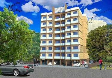 925 sqft, 2 bhk BuilderFloor in Builder Project Thane West, Mumbai at Rs. 75.0000 Lacs