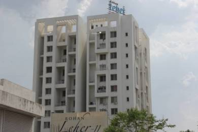 2527 sqft, 3 bhk Apartment in Rohan Group Leher 2 Baner, Pune at Rs. 1.5200 Cr