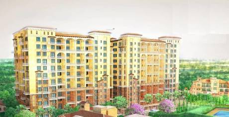 2370 sqft, 4 bhk Apartment in Atul Westernhills Phase 1 D6 Sus, Pune at Rs. 1.8100 Cr