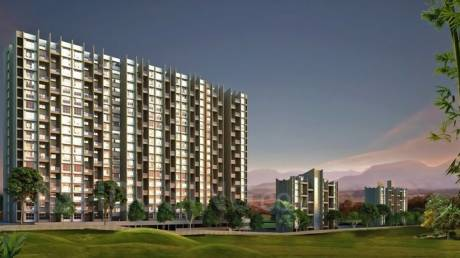 2232 sqft, 4 bhk Apartment in Goel Ganga Ganga Acropolis Sus, Pune at Rs. 1.7800 Cr