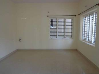 1200 sqft, 2 bhk IndependentHouse in Builder Project 5th Main Road, Bangalore at Rs. 25000