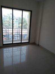 480 sqft, 1 bhk Apartment in Gopal Krishna Developers Dham Kalyan East, Mumbai at Rs. 12.4800 Lacs
