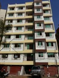 1090 sqft, 2 bhk Apartment in Gaondevi Aruna Ulhas Badlapur East, Mumbai at Rs. 29.0000 Lacs