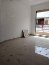 650 sqft, 1 bhk Apartment in Kohinoor Lifestyle Kalyan West, Mumbai at Rs. 57.5000 Lacs