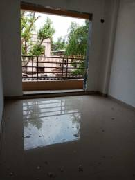 505 sqft, 1 bhk Apartment in Balaji Evergreen Residency C Wing Badlapur West, Mumbai at Rs. 14.5000 Lacs