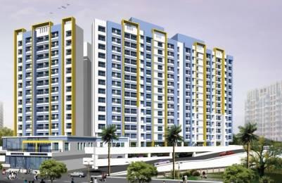 772 sqft, 1 bhk Apartment in Mateshwari Altura B And C Wing Sil Phata, Mumbai at Rs. 37.8280 Lacs