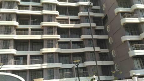 672 sqft, 1 bhk Apartment in Tharwani Vedant Millenia Titwala, Mumbai at Rs. 32.0000 Lacs
