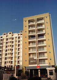661 sqft, 1 bhk Apartment in Unique Aura Lalkothi, Jaipur at Rs. 16000