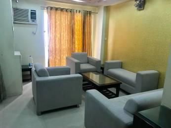 1086 sqft, 2 bhk Apartment in Mahima Panorama Jagatpura, Jaipur at Rs. 16000