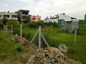 2000 sqft, Plot in Nandanwan Group Of Companies City Narhe, Pune at Rs. 20.0000 Lacs