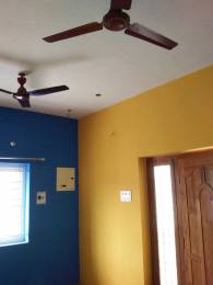 1200 sqft, 3 bhk Villa in Mano Residency GST Road, Chennai at Rs. 15000