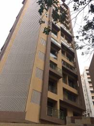 1185 sqft, 2 bhk Apartment in Builder Project Kharghar, Mumbai at Rs. 92.0000 Lacs
