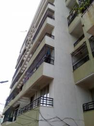 644 sqft, 1 bhk Apartment in Builder Project Ambernath West, Mumbai at Rs. 26.2600 Lacs