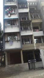 625 sqft, 1 bhk Apartment in Builder Project Ambernath East, Mumbai at Rs. 30.5000 Lacs
