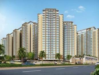 449 sqft, 1 bhk Apartment in Karnani Ambika City Bhiwandi, Mumbai at Rs. 31.0000 Lacs