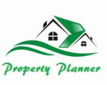 Property Planner